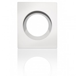 CircleCube
